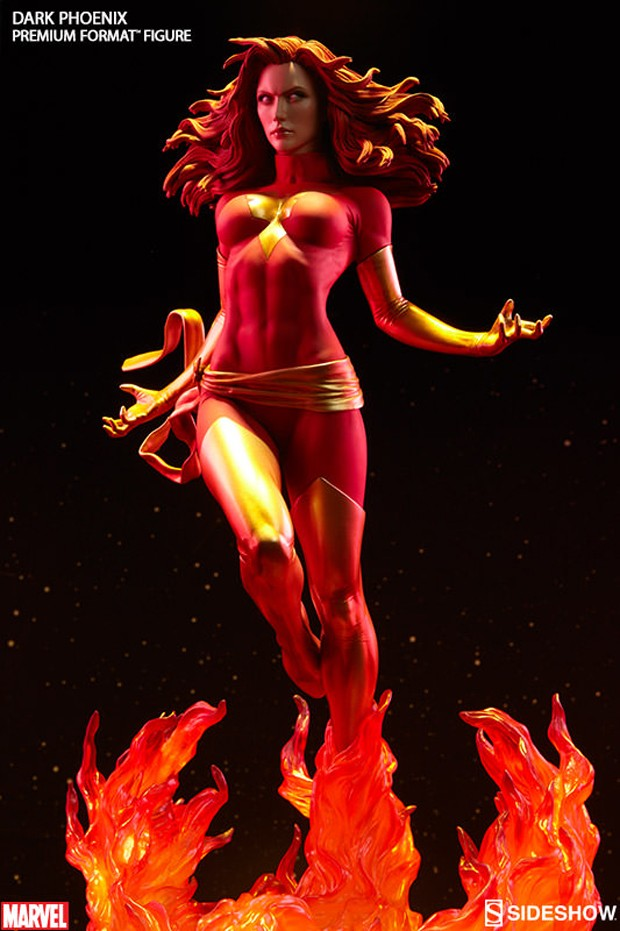 dark_phoenix_premium_format_figure_sideshow_collectibles_5