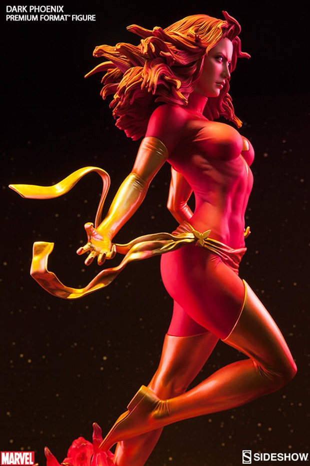 dark_phoenix_premium_format_figure_sideshow_collectibles_6
