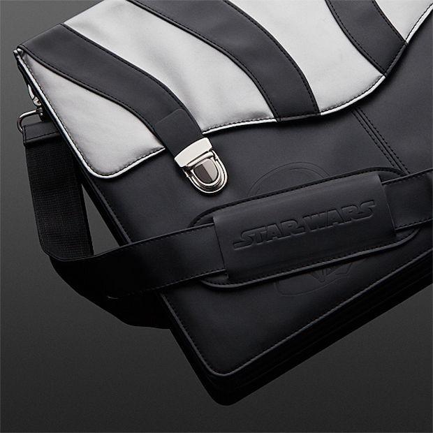 darth_vader_briefcase_2