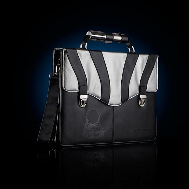 darth_vader_briefcase_3
