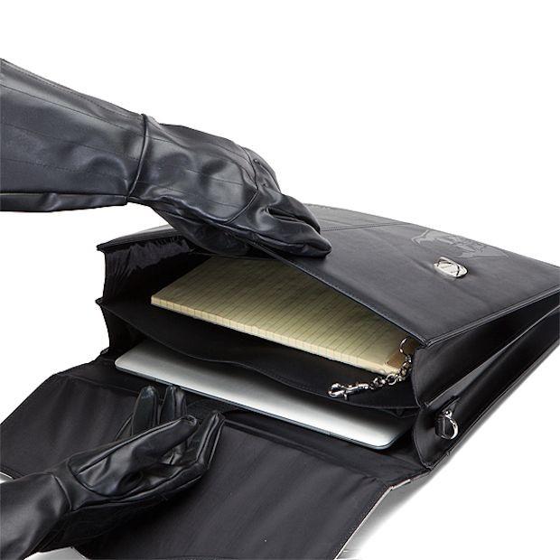 darth_vader_briefcase_4