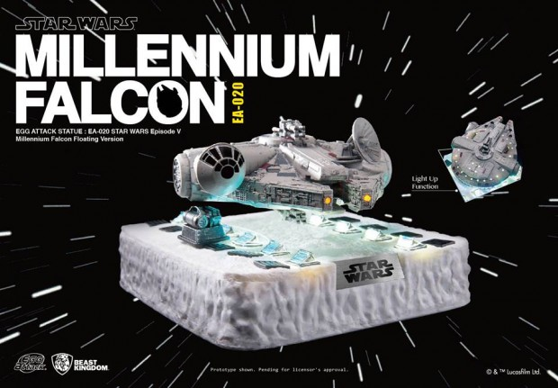 egg_attack_floating_millennium_falcon_by_beast_kingdom_1