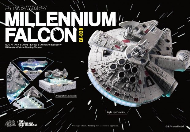 egg_attack_floating_millennium_falcon_by_beast_kingdom_2
