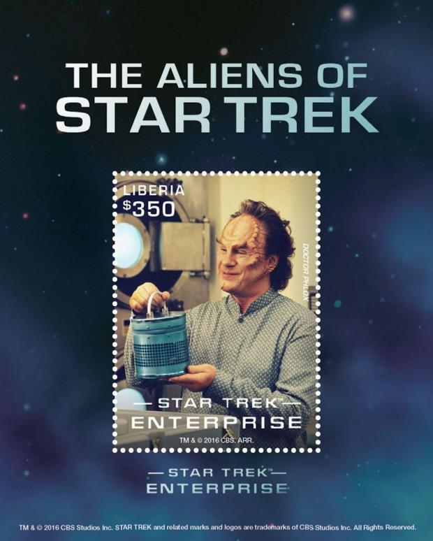 enterprise_stamps_2