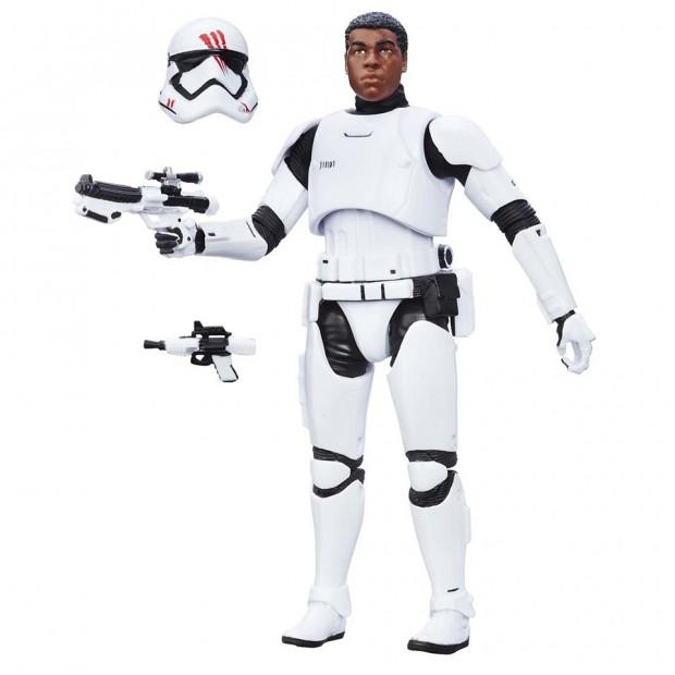 finn_fn-2187_stormtrooper_black_series_figure_by_hasbro_2