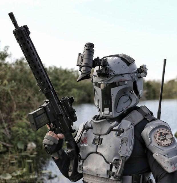 galactac_project_mandalorian_ballistic_armor_by_ar500_2
