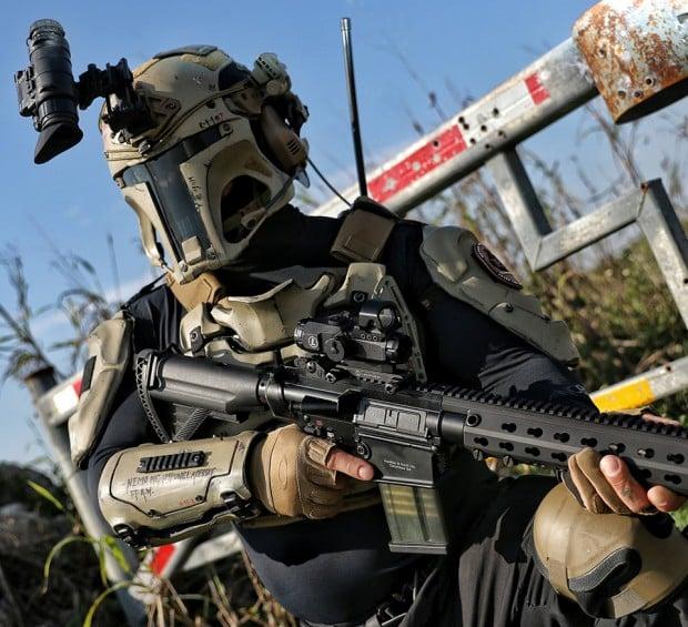 galactac_project_mandalorian_ballistic_armor_by_ar500_3