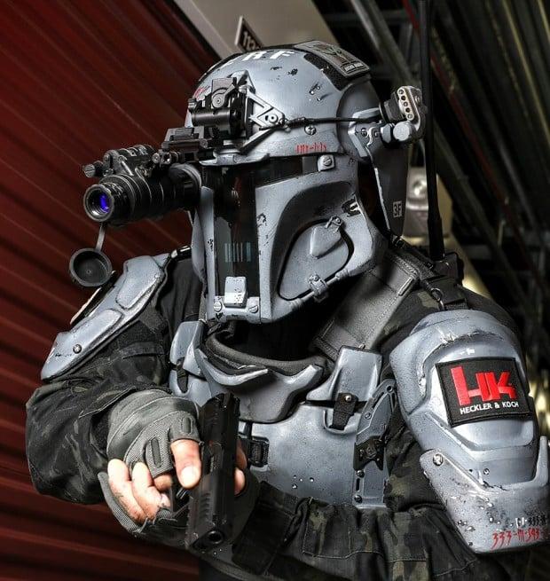galactac_project_mandalorian_ballistic_armor_by_ar500_4