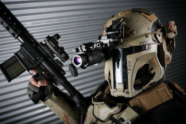 galactac_project_mandalorian_ballistic_armor_by_ar500_5