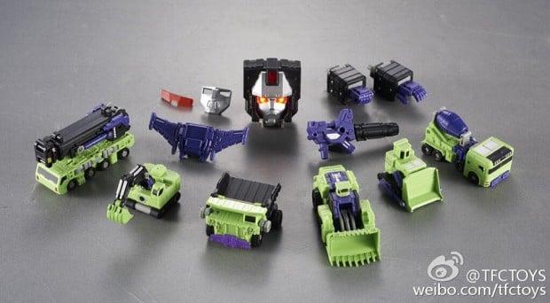 herqules_transformers_devastator_sd_figure_by_tfc_toys_2