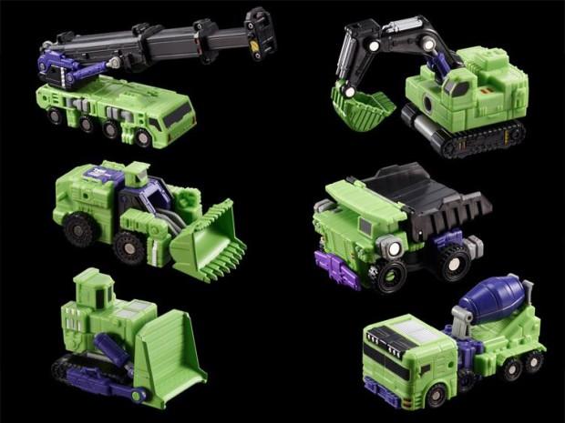 herqules_transformers_devastator_sd_figure_by_tfc_toys_3