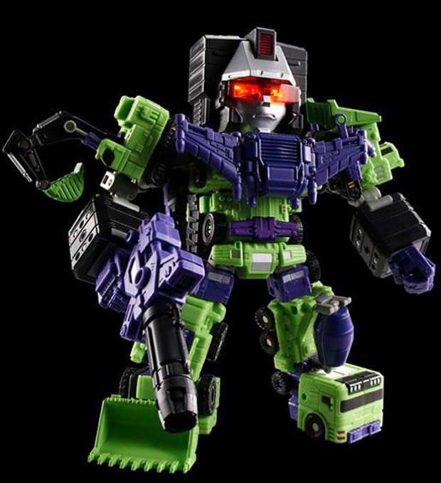 herqules_transformers_devastator_sd_figure_by_tfc_toys_4