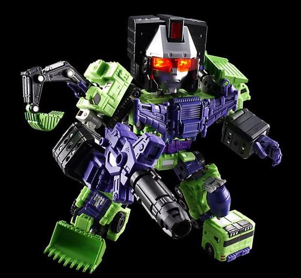 herqules_transformers_devastator_sd_figure_by_tfc_toys_5