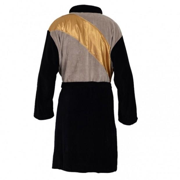 klingon_robe_2