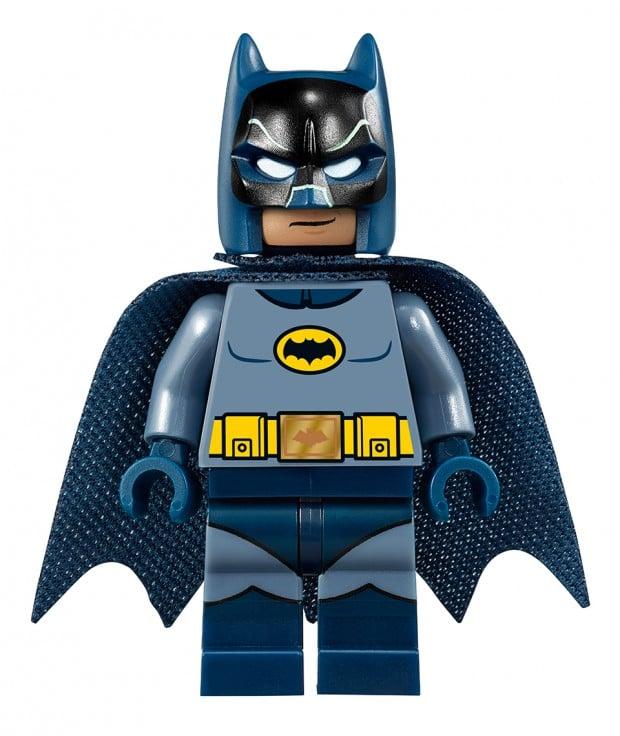 lego_76052_batman_classic_tv_series_batcave_11