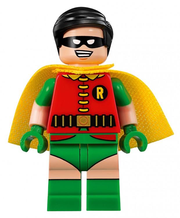 lego_76052_batman_classic_tv_series_batcave_13