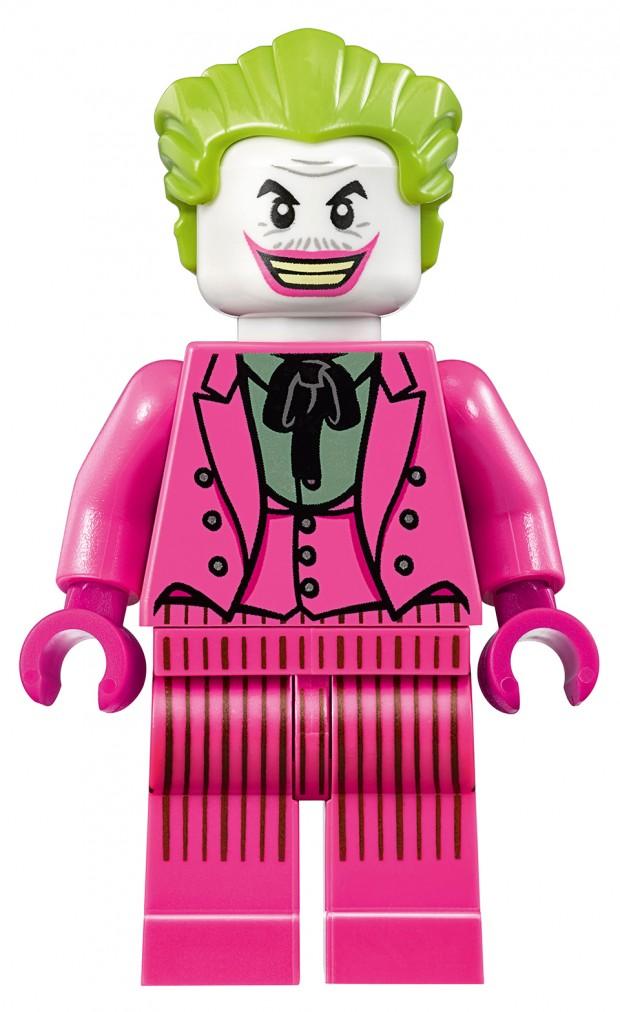 lego_76052_batman_classic_tv_series_batcave_17
