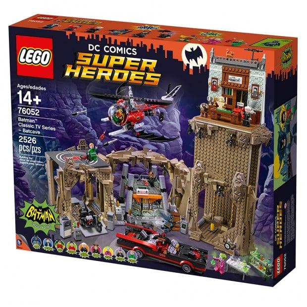 lego_76052_batman_classic_tv_series_batcave_20