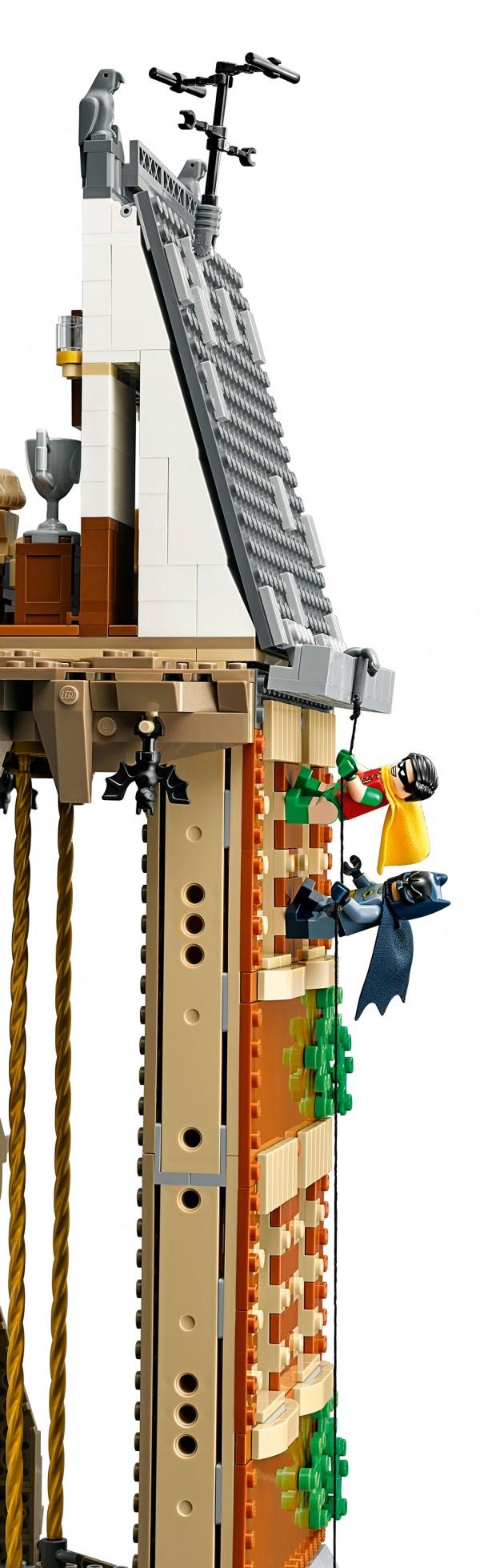 lego_76052_batman_classic_tv_series_batcave_3