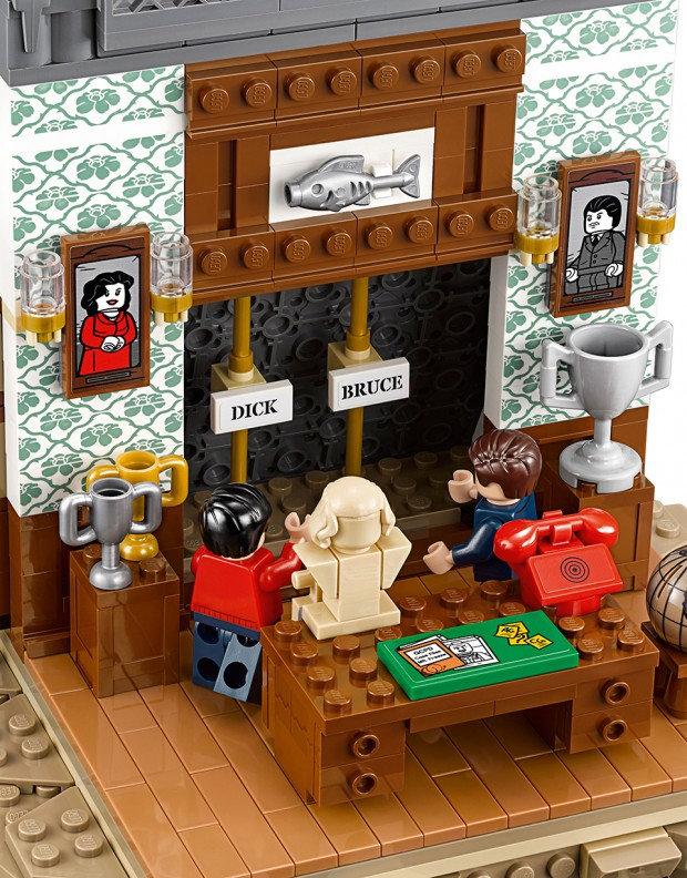 lego_76052_batman_classic_tv_series_batcave_6