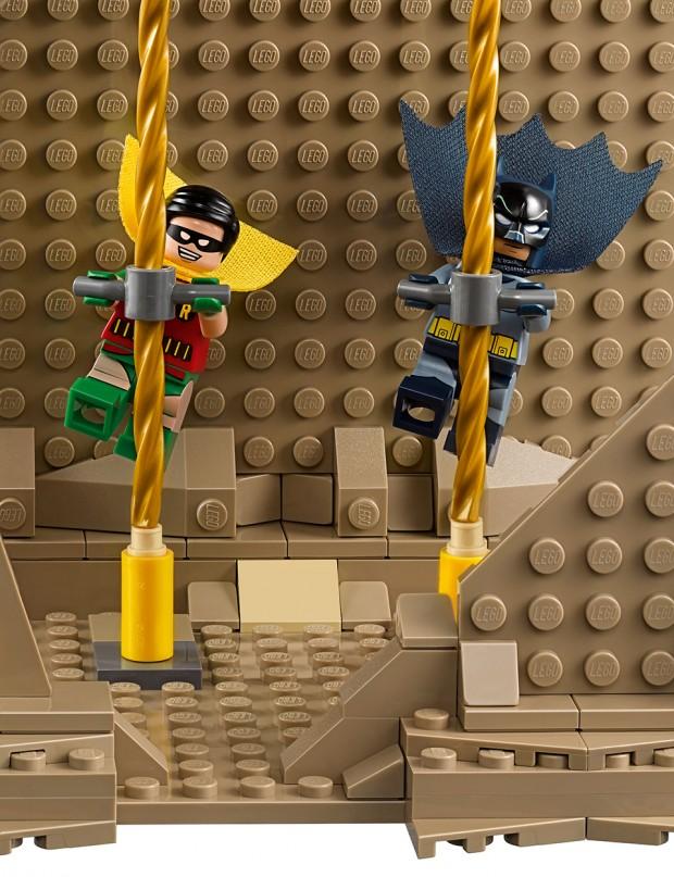 lego_76052_batman_classic_tv_series_batcave_7