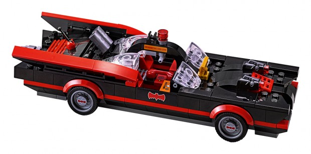 lego_76052_batman_classic_tv_series_batcave_8