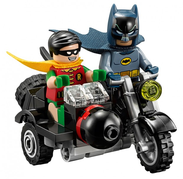 lego_76052_batman_classic_tv_series_batcave_9