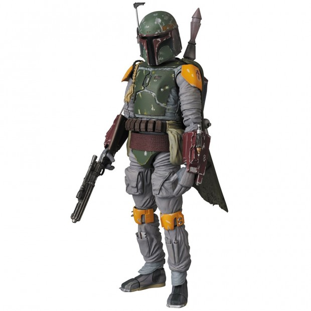 mafex_return_of_the_jedi_boba_fett_action_figure_by_medicom_2