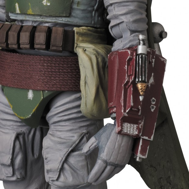mafex_return_of_the_jedi_boba_fett_action_figure_by_medicom_5