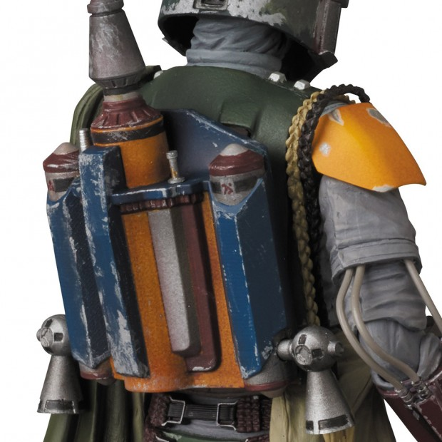 mafex_return_of_the_jedi_boba_fett_action_figure_by_medicom_6