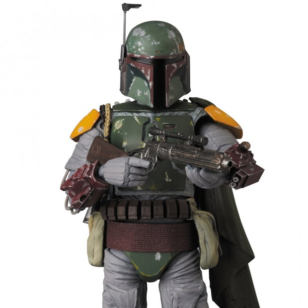 mafex_return_of_the_jedi_boba_fett_action_figure_by_medicom_9