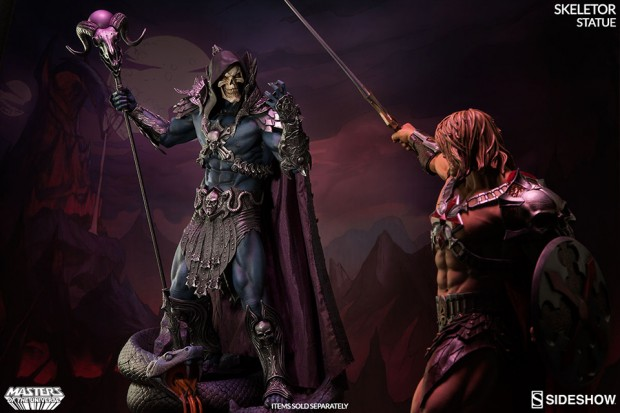 masters_of_the_universe_skeletor_1_5_scale_statue_by_sideshow_collectibles_10