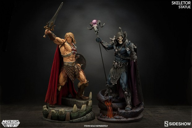 masters_of_the_universe_skeletor_1_5_scale_statue_by_sideshow_collectibles_11