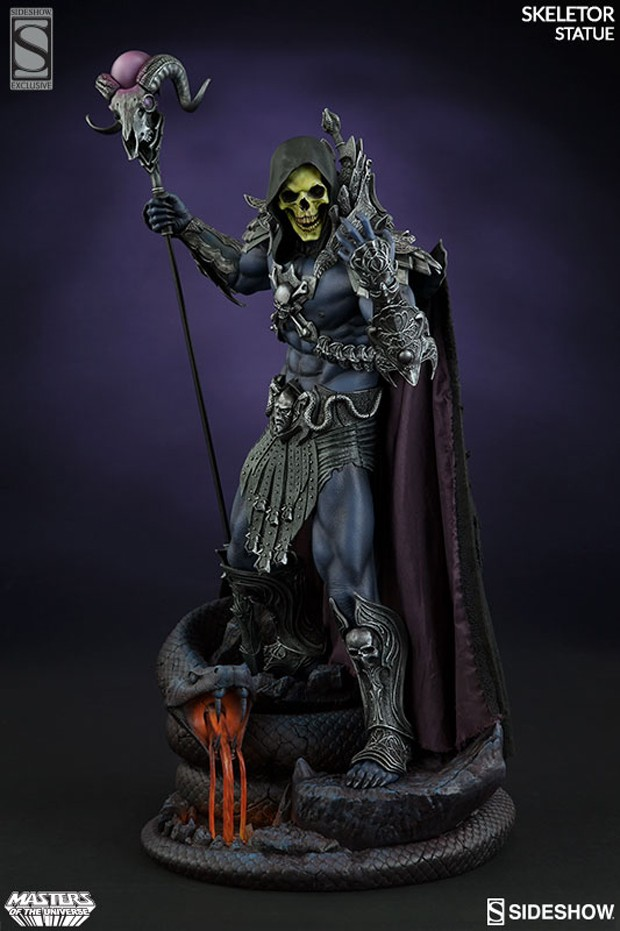 masters_of_the_universe_skeletor_1_5_scale_statue_by_sideshow_collectibles_12