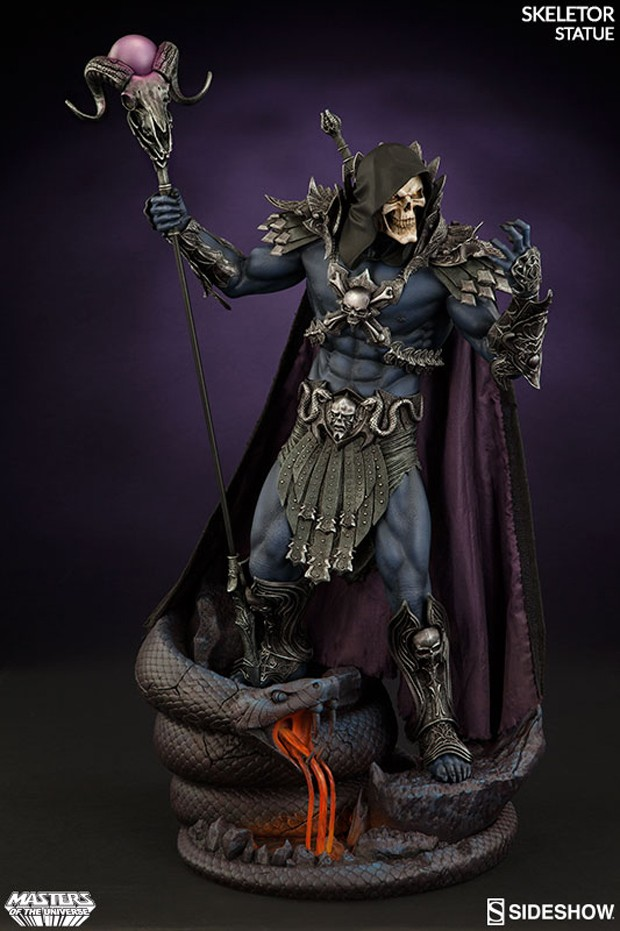 masters_of_the_universe_skeletor_1_5_scale_statue_by_sideshow_collectibles_2