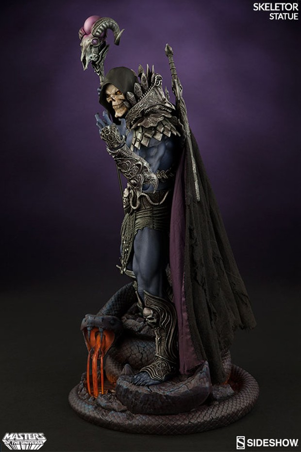 masters_of_the_universe_skeletor_1_5_scale_statue_by_sideshow_collectibles_3