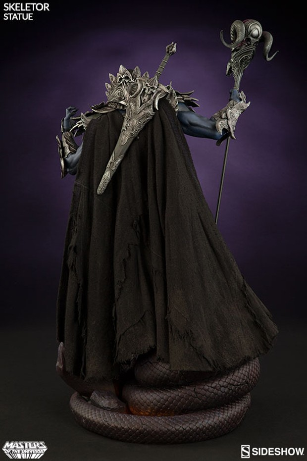 masters_of_the_universe_skeletor_1_5_scale_statue_by_sideshow_collectibles_4