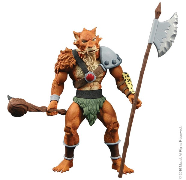 mattel_thundercats_third_earth_subscription_4
