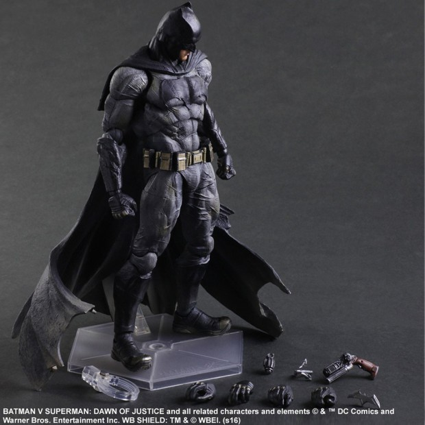 play_arts_kai_batman_v_superman_dawn_of_justice_batman_action_figure_2
