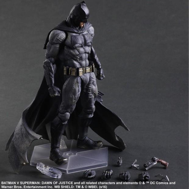 play_arts_kai_batman_v_superman_dawn_of_justice_batman_action_figure_2