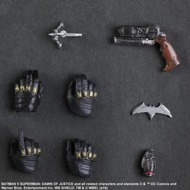 play_arts_kai_batman_v_superman_dawn_of_justice_batman_action_figure_3