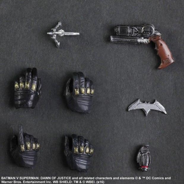 play_arts_kai_batman_v_superman_dawn_of_justice_batman_action_figure_3