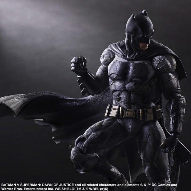 play_arts_kai_batman_v_superman_dawn_of_justice_batman_action_figure_6