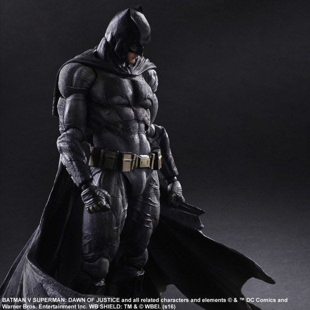 play_arts_kai_batman_v_superman_dawn_of_justice_batman_action_figure_7
