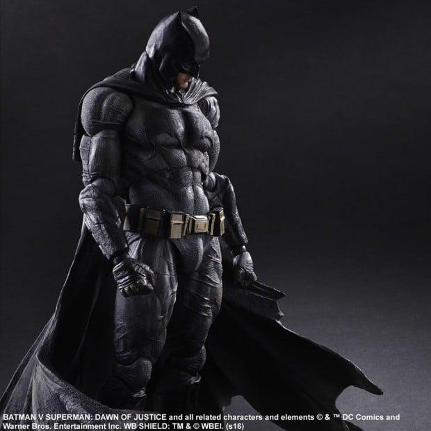 play_arts_kai_batman_v_superman_dawn_of_justice_batman_action_figure_7