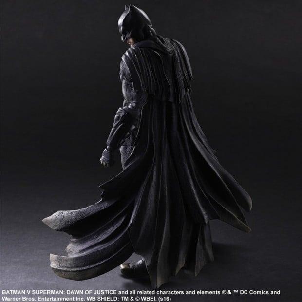 play_arts_kai_batman_v_superman_dawn_of_justice_batman_action_figure_8