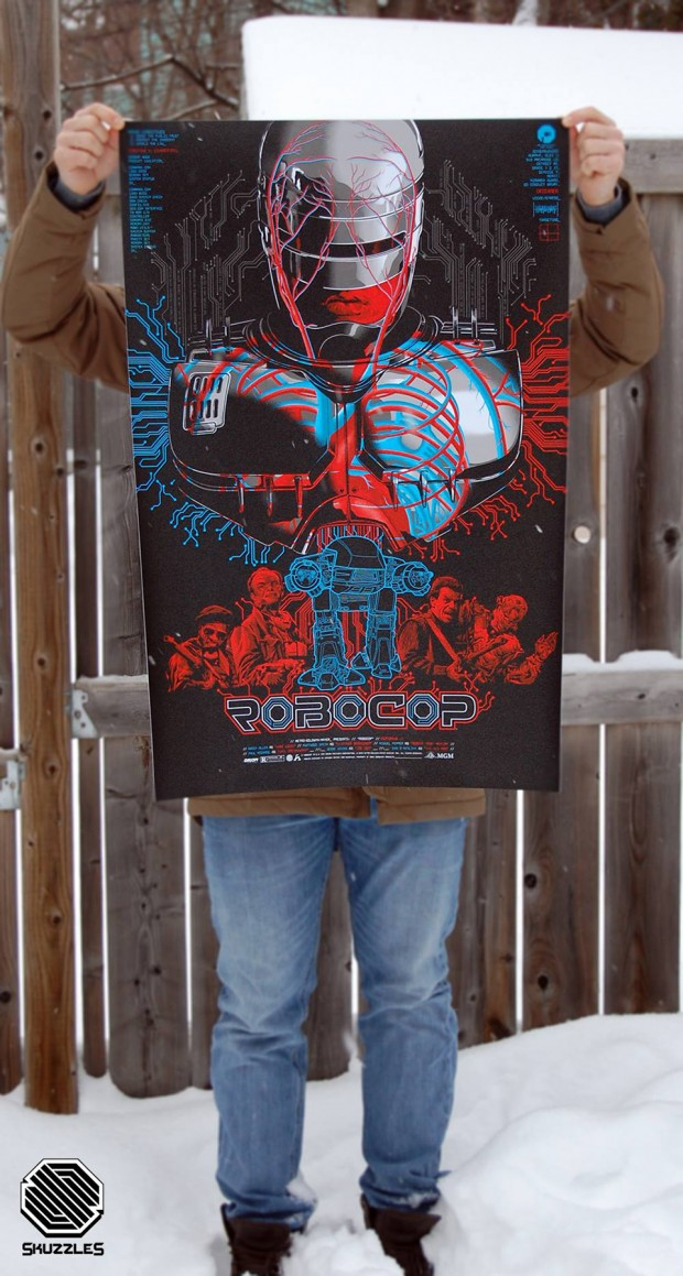 robocop_poster_print_by_anthony_petrie_and_skuzzles_2