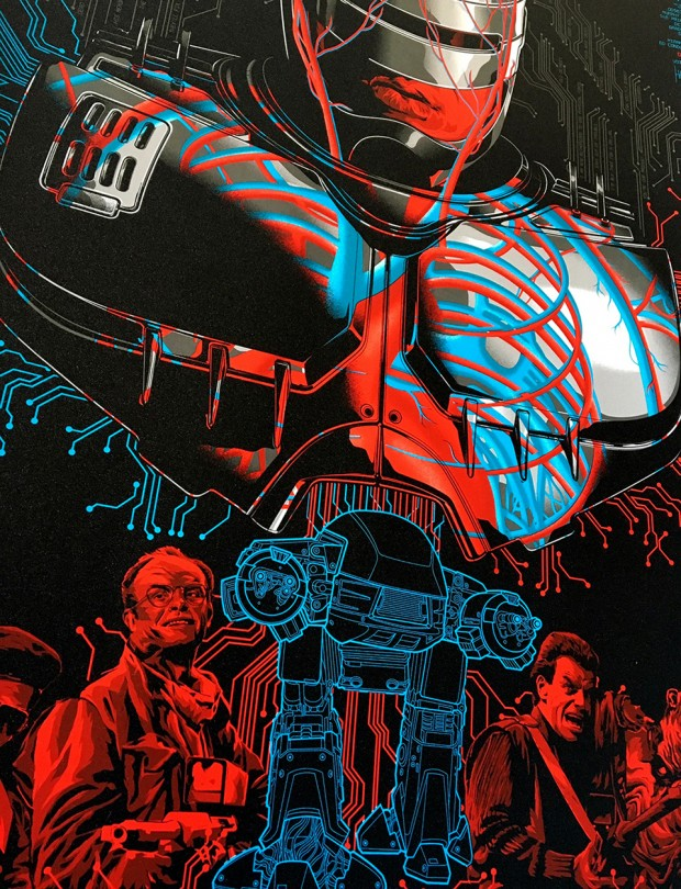 robocop_poster_print_by_anthony_petrie_and_skuzzles_3