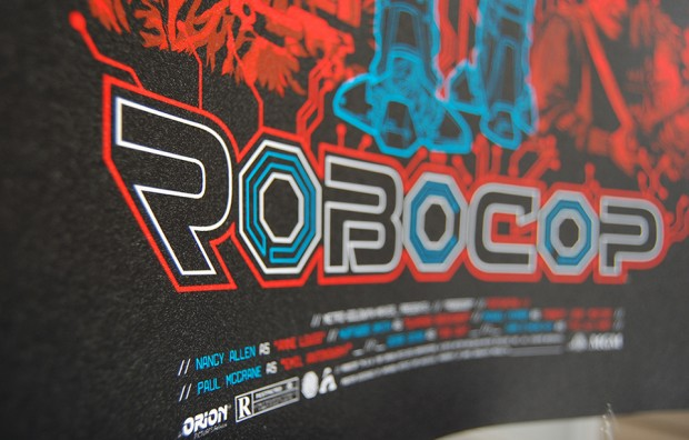 robocop_poster_print_by_anthony_petrie_and_skuzzles_5