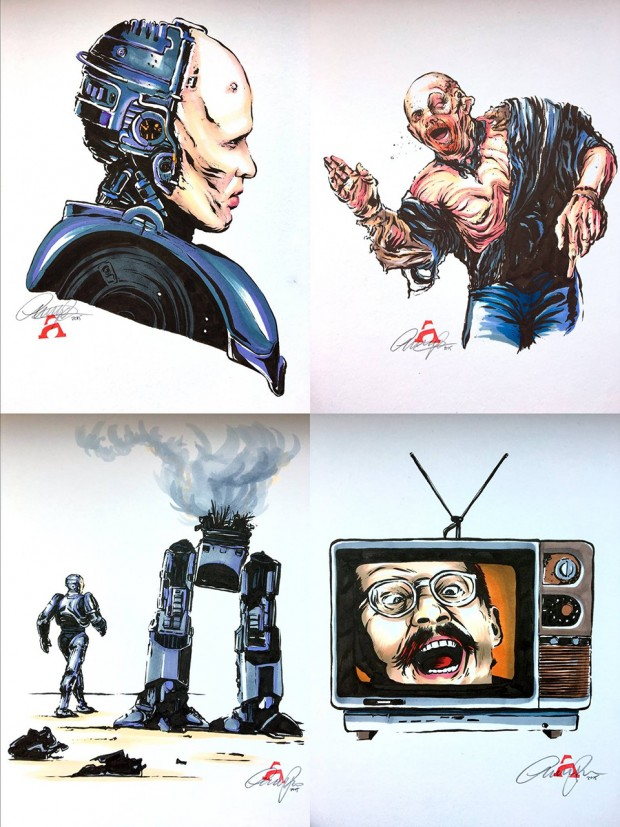 robocop_poster_print_by_anthony_petrie_and_skuzzles_7